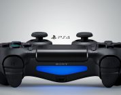 DUALSHOCK 4 USB Wireless Adaptor Sale Date Announced