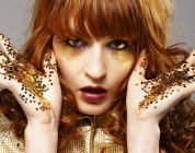 FFXV – World of Wonder feat. Florence + The Machine Trailer