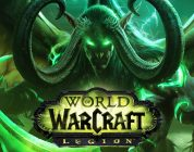 World of Warcraft: Legion – Extended Preview