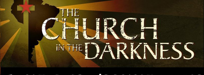 The Church in the Darkness Narrated Gameplay Video