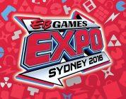 EB Expo 2016 – Huge Pop Culture Announcements