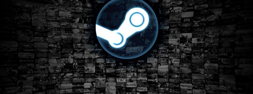 5 Amazing Steam Games Under $10 US