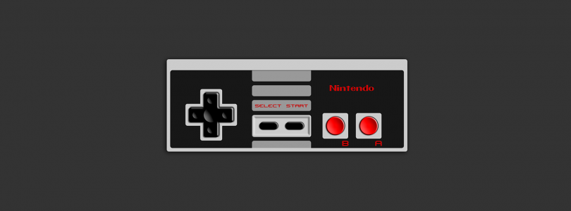 Why the NES is the Greatest Console of All Time