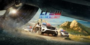 The Crew: Calling All Units Review