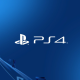 PS4 System Software 4.0 Detailed