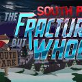 South Park: The Fractured But Whole Finally Has a Release Date