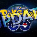 Pokémon GO Update – Is Tracking Back?