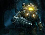 BioShock: Revisit Rapture Trailer