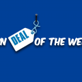 The Last Of Us Remastered Is This Week's PSN Deal of the Week (28/09/16 – 06/10/16)