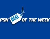 PSN Deal Of The Week