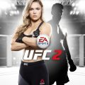 EA SPORTS™ UFC® 2 Is This Weeks PSN Deal Of The Week