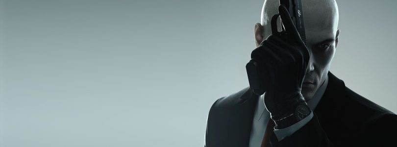 HITMAN: The Complete First Season – Physical Edition Announced