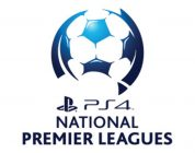 Watch the NPL Finals on your PS4!