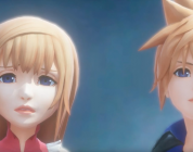 World Of Final Fantasy – Tokyo Game Show Trailer