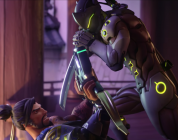 Overwatch: Console vs PC – An Unbiased Insight