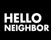 tinyBuild Announce Hello Neighbor
