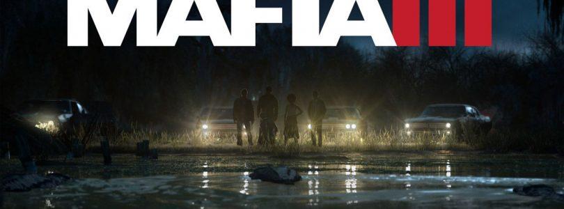 Mafia III – The World of New Bordeaux #2 – Rackets