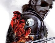 Metal Gear Solid V – Definitive Edition Announced