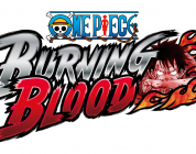 One Piece: Burning Blood Is This Week's PSN Deal of the Week