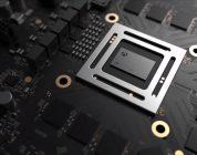 Xbox Will Rise Again