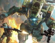 Titanfall 2 – Cinematic Single Player Trailer