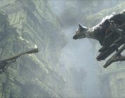 The Last Guardian Has Been Delayed…Again