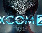 XCOM 2 – Console Launch Trailer