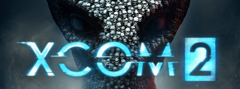 XCOM 2 – Console Launch Trailer