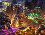 Ubisoft Announces Free Champions Of Anteria DLC