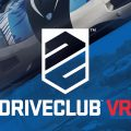 Hands On With Driveclub VR For PlayStation VR