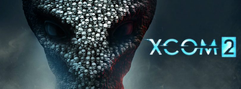 XCOM 2 Console Impressions