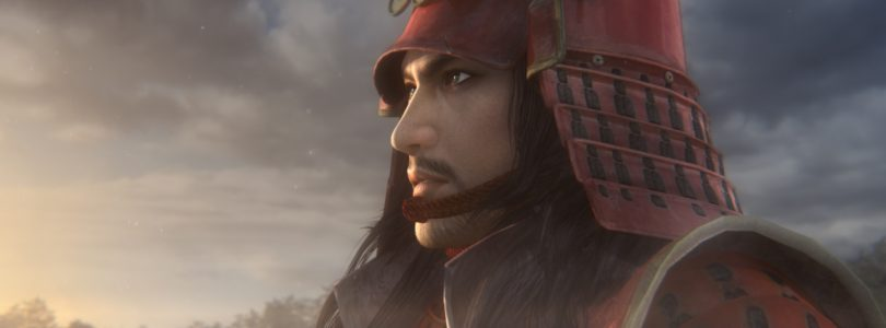 New Gameplay Details For Nobunaga's Ambition: Sphere of Influence – Ascension