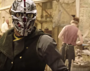 Dishonored 2 | Live Action Trailer – 'Take Back What's Yours'