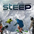 Steep Australian Servers Will Open Alongside European Servers; Launch Trailer Released