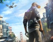Ubisoft Announces The Watch_Dogs Film Fest