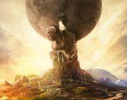 Civilization VI – Launch Trailer
