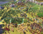 "Civilization VI – ""How To"" Video Series"