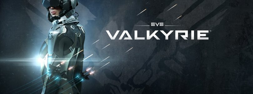 Hands on with EVE: Valkyrie for Playstation VR