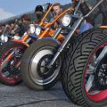 GTA Online: Bikers Release Date and Details