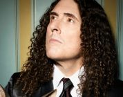 """Weird Al"" Yankovic Will Be Closing Out BlizzCon 2016"