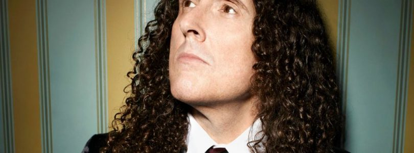 """""""Weird Al"""" Yankovic Will Be Closing Out BlizzCon 2016"""