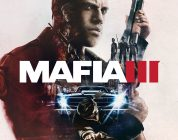 Mafia III – The World of New Bordeaux – The New Mob Video