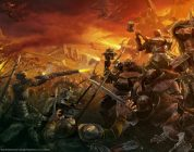 Total War: Warhammer – The King & The Warlord Pack Details