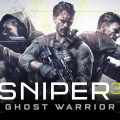 We Talk Sniper: Ghost Warrior 3 With Senior Level Designer Tomasz Pruski