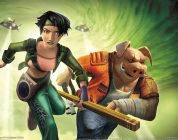 Get Beyond Good and Evil For Free
