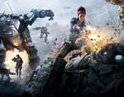 Titanfall 2 – Become One Launch Trailer