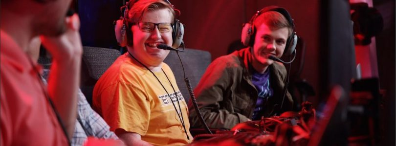 A New Hero – Blizzard's Esports Documentary Available to Watch Now