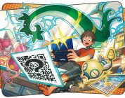 Pokemon Sun & Moon: Using QR Codes to Spawn Rare Pokemon