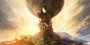 Sid Meier's Civilization VI Review