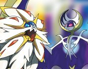 Pokémon Sun and Moon Top Charts For The Week Ending November 20